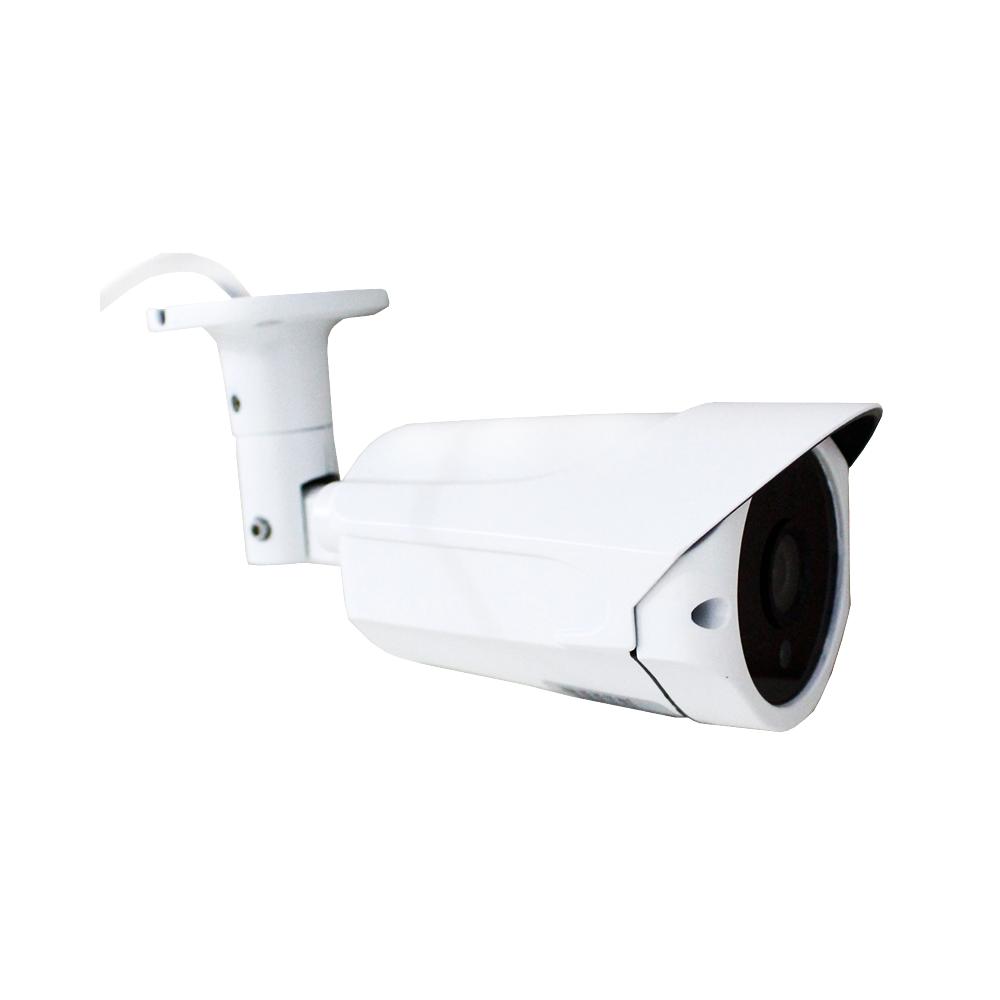 Camera De Surveillance 4mp 1080p Full Hd Ahd 660 Last Price Tunisie