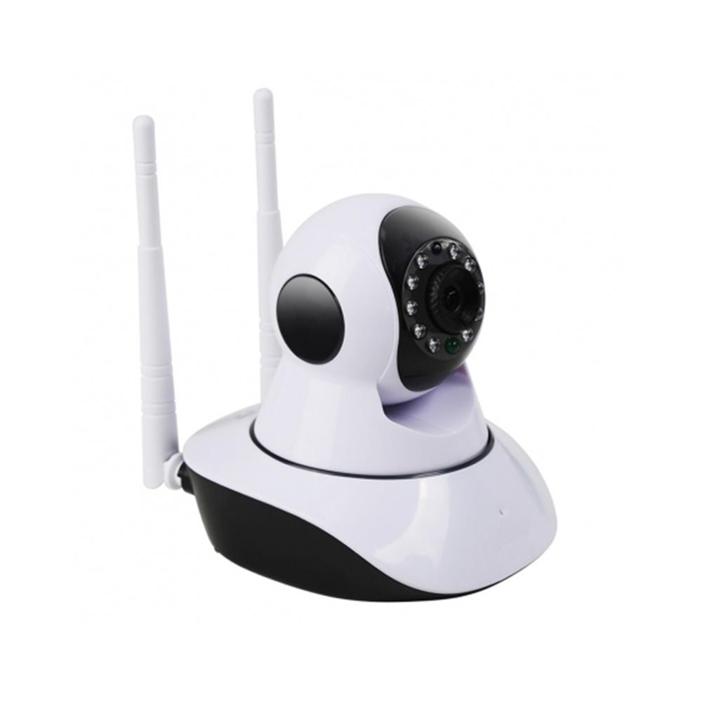 Ip Camera De Surveillance Intelligente Android Ios Last Price