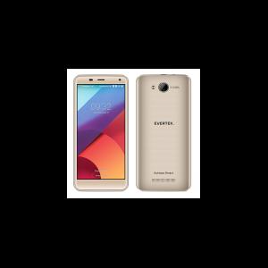 Smartphone HUAWEI Y5 2019 pas cher en tunisie