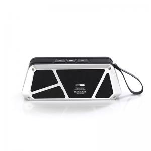 Haut Parleur Portable BLUETOOTH Fojax - DW-520W