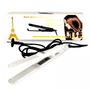 Marteau Perforateur Rotatif 800W Double Mandrin INGCO RGH9018-2