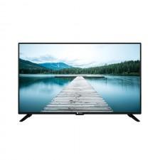 Téléviseur Vega 43″ Full HD Android Smart – L43F1FBS3