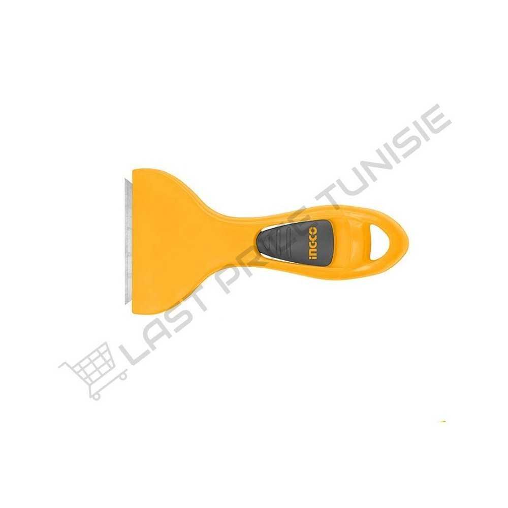 Incroyable Lampe Solaire Extérieure avec Détecteur de Mouvement -20 LED LN-73